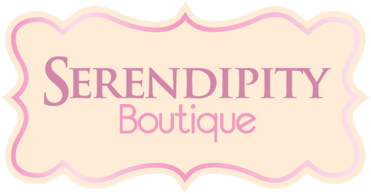 Serendipity Boutique